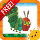 Very Hungry Caterpillar Free by StoryToys