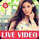 Video Call Chat Messenger Tips by NumAllyTough