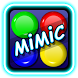 Buttons Mimic Free by WaBam Games, LLC