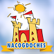 Splash Kingdom Nacogdoches by Fire Breathing Penguin Media LLC