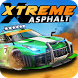 Asphalt Drive Speed Xtreme by ZDMain Games