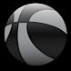 San Antonio Basketball News by id8 Labs