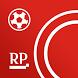 RP - Fortuna für Fans News by RP Digital GmbH