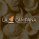 La Campana by Ristoranti.it