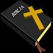 Pasajes de la Santa Biblia by lizanoapps