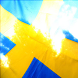 Sweden National Day Wallpapers by Sakakibara