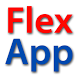 Flex App (Unreleased) by E-Smile Services N.V.