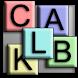 Buchstaben Lernen für Kinder by PANKRATZ.TK (Rene Pankratz)