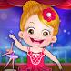 Baby Hazel Ballerina Dance 2 by Baby Hazel Games