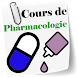 Cours de Pharmacologie by APLUS