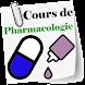 Cours de Pharmacologie
