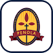 Penola Catholic College by Digistorm Education