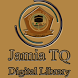 Jamiatq Digital Library by JamiaTQ