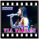 Lagu Pikir Keri Via Vallen by READER_OFFLINE