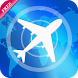 Flightradar Live Status–Air Fly Traffic Guide by Apps Heaven