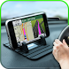 GPS Route Finder : Navigation Earth Map Tracker by AppsLogix