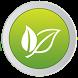Organic gardening by Hydrogrowin