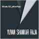 Yuvan Shankar Raja - All Best Songs by Bohirinc Studio