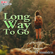 Novel Cinta Long Way To Go by BukuOryzaee Dev