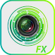 Photo Lab Picture Editor FX by Dual2cafe