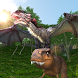 Dragon Simulator 2018: Epic 3D Clan Simulator Game by FoxyGames