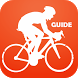 Guide for Strava Run Cycling by Goody Running Strava Free Walk Runkeeper