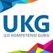 Soal UKG 2017 Terbaru dan Terlengkap by GH-J Studio
