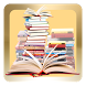 Best Sellers Romance Books by Online Game Free