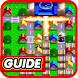 Guide For Bomberman by MAKE GAME
