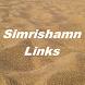 SimrishamnLinks by HobbesApps