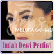 Lagu Indah Dewi Pertiwi IDP - Meninggalkanmu by jebs studio