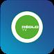 Réglo TV Pour Smartphone by E.LECLERC - L TELECOM