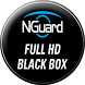 NGuard by Network Team