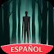 Creepypasta Amino en Español by Amino Apps