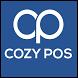 COZYPOS by Cozy InfoSystems