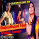 RAJASTHANI HOT VIDEO SONGS by Poojatechapps