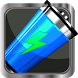 Power Saver - Battery Doctor by RitaMobile