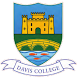 Davis College Mallow by Schoolspace