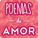 Poemas y Frases de amor Gratis by Lenin Nicolas Peralta H
