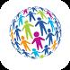 Revive FWBC App by Sharefaith