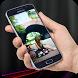 HD Wallpaper for Mobile Screen 2018 by Varni Tech