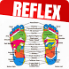 Foot Reflexology by We Love Free Apps