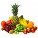 Belajar menebak buah-buahan by Deswandi