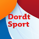 Dordt Sport by Wij doen dingen B.V.