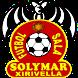 Solymar Xirivella