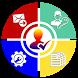 School Management System by Torus Infotech