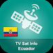 TV Sat Info Ecuador