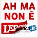 Ah ma non è Lercio by Davide Gessa