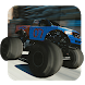Monster Truck Extreme by TicTac