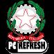 Governo Italia PC Refresh